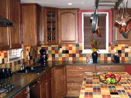 Kitchen ideas light cabinets Colored Kitchen Backsplash With Oak Cabinets Kitchen Ideas Bathroom Sink Ideas Dark With Light Cabinets Black Glass Kitchen Aranuico Backsplash With Oak Cabinets Kitchen Ideas Bathroom Sink Ideas Dark