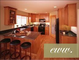 Small Picture colonial interior design OAK TRIM Google Search Kitchen Colors