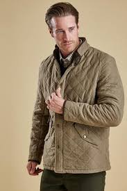 barbour polar fleece quilted jacket sale > OFF64% Discounted & barbour polar fleece quilted jacket Adamdwight.com