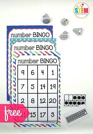 Collections of Math Games For Teens, - Easy Worksheet Ideas