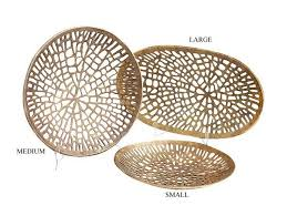 Decorative Bowls And Trays 100 best Decorative Baskets images on Pinterest Decorative 27