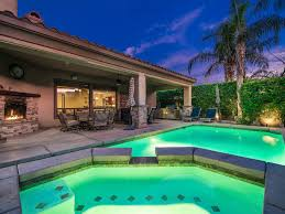 Luxury home swimming pools Luxury Vinyl Private Luxury Home With Pool Hot Tub Mountain Views In Gated Community Vrbocom Private Luxury Home With Pool Hot Tub Mountain Views In Gated