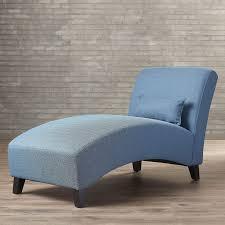 lounge chair ideas astonishing sams club chairs sam s chaise beautiful furniture portable pool