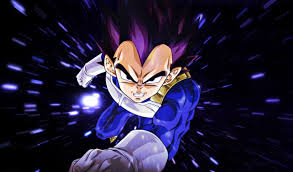 rileyferguson images vegeta in e hd wallpaper and background photos