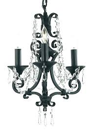black wrought iron chandelier black wrought iron chandelier round medium size of chandeliers ceiling candle black