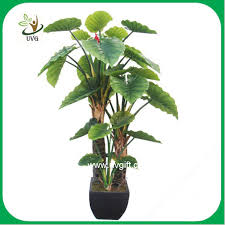 cheap office plants. China UVG PLT10 Realistic Artificial Epipremnum Aureum Office Plants For Indoor Decoration Supplier Cheap