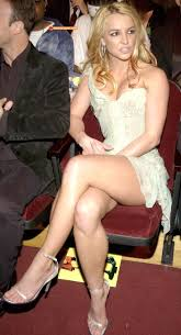 37 best images about legs on Pinterest Sexy Erin cummings and. Britney Spears Sexy Legs. anna kournikova legs comments 0 mario777 britney spears