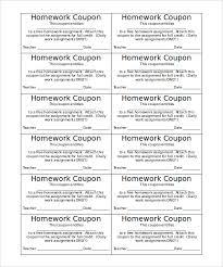 free coupon template word free coupon template word microsoft word coupon template coupon book