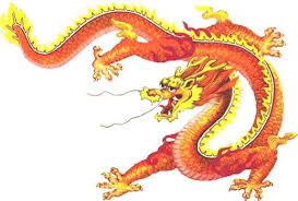 Kung Fu 020 8977 2813