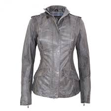 bottom belstaff staple jacket elephant gray womens belstaff motorcycle jacket belstaff soho nyc