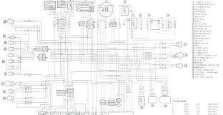 subaru impreza wrx engine diagram michaelhannan co 2007 subaru forester engine diagram