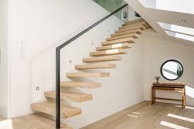 Möchte jemand fliesen verlegen oder verlegen lassen und vorab die kosten ermitteln, sollte zuerst mal aufgelistet werden, welche materialien benötigt werden und ob dafür ein fachmann in anspruch. Preisbeispiele Was Kostet Eine Gute Treppe Treppenbau Voss