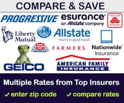Sr22 Insurance Quote Enchanting Wisconsin SR48 Insurance WI SR48 Quotes Drinkdrivingorg