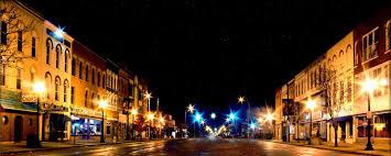 Monroe, Michigan - Wikipedia