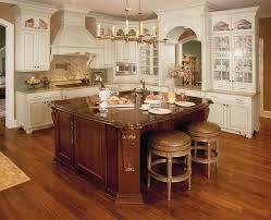 Custom Kitchen Island Design Kitchen Custom Kitchen Islands Also Kitchen Decor And Stylish