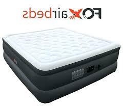 queen size air mattress coleman. Coleman Queen Size Air Mattress Photo 2 Of 6 Home Design Ideas White And S
