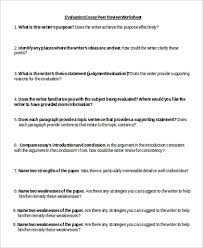 3 5 Essay Format Sample Format For Essay Outline Lac Tremblant Nord Qc Ca