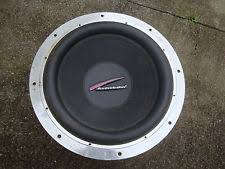 how to hook up audiobahn subwoofers audiobahn aw1805q 18 1200 watts subwoofer