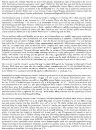 good speech writing my persuasive essay on school uniforms write  argumentative history essay topics my persuasive speech on why school uniforms should be mandatory my persuasive