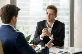 Professional Interview Professional Interview Coaching Job Communication Skills