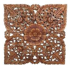 carved wood wall art wood carvings wall decor wood carvings wall decor best of wall art