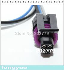 online shop longyue 20pcs throttle position sensor wiring harness online shop longyue 20pcs throttle position sensor wiring harness tps connector 93 02 ls1 lt1 applications 6 aliexpress mobile