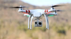 Картинки по запросу дрон фото