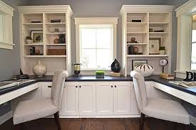 organizing home office. View In Gallery Built-in Storage A Home Office Organizing