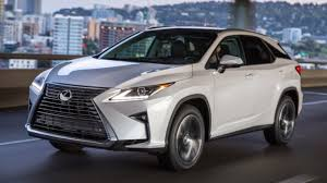 2018 lexus hybrid models.  lexus latest updates for 2018 lexus hybrid models