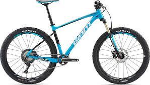Giant Fathom 1 Www Bicyclejohnsscv Com