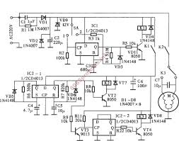 electrical circuit diagram maker images symbols additionally maker wiring diagram image wiring diagram
