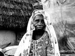 annuncio incontro donna dakar