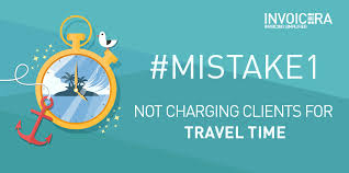 Trip Charge Calculator How Much To Charge For Travel Time Count Each Minute