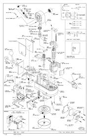 servo power feed 150 wiring diagram pdf servo power feed 150 servo power feed 150 wiring diagram pdf type 140 exploded view drawing servo pdf catalogue
