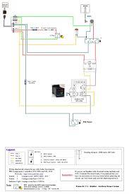 pj homebrew wiring diagram wiring diagram library pj homebrew wiring diagram