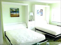wall bed ikea murphy bed. Creative Used Murphy Bed Wall Beds For Sale Near Me Online Bedroom  Phoenix Euro White Ope Pertaining To Ikea Uk Wall Bed Ikea Murphy