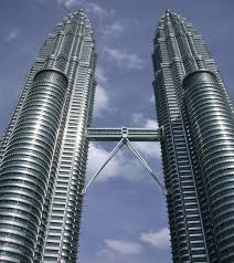 10 most famous architecture buildings. Full Size Of Architecture:top Architecture Buildings In The World Petronas Towers Beautiful Top 10 Most Famous