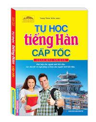 Image result for hoc tieng han cap toc images