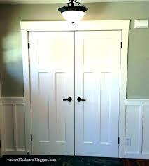 bifold pantry doors modern closet doors modern folding closet doors 9 modern closet doors modern glass bifold pantry doors a storage bifold closet