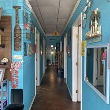 bahama mamas tanning salon 29 photos
