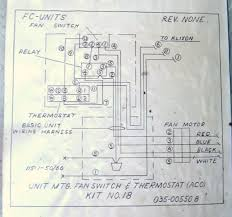 carrier fan coil wiring diagram wiring diagrams york package units wiring diagrams photo al wire diagram