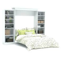 horizontal twin murphy bed. Twin Murphy Bed With Desk Horizontal Wall Beds  Kit Horizontal Twin Murphy Bed