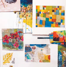 images the projects in water paper paint offer ideas