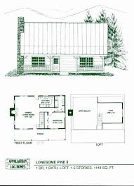 narrow lot floor plans new narrow lot floor plans wonderful side split level house plans ideas