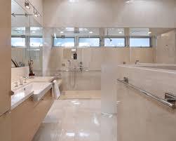 bathroom track lighting ideas. awesome ceiling track lighting bathroom design ideas remodels photos lights plan i