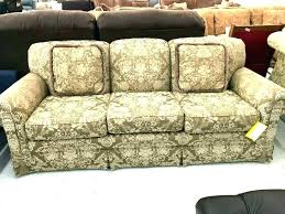 thomasville sofa s leather sofa couches cg s couch quality most popular sofas rendezvous thomasville