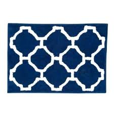navy blue bathroom rugs navy blue bath rug area rug inspiration living room rugs outdoor patio rugs and navy blue navy blue round bathroom rug