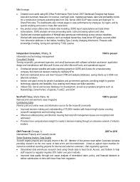 Sample Resume Best Buy Resume Nursing Assistant Homework