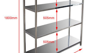 large size of shelf display wall centres corner shelves unit units delightful glass grey scree cabinet