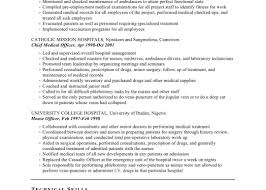 Full Size of Resume:phlebotomy Phlebotomist Resume Entry Level Phlebotomy  Resume Within Phlebotomy Cover Letter ...